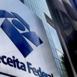 Receita Federal estabelece nova sistemática para retificação de declarações de importação