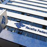 Receita Federal cria DME e recebimento em espécie a partir de R$ 30 mil terá que ser declarado
